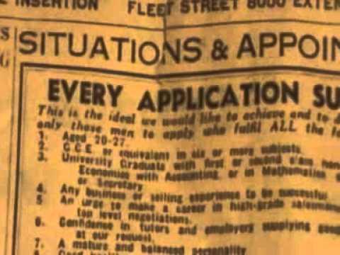 1958 Sunday Express Paper!!