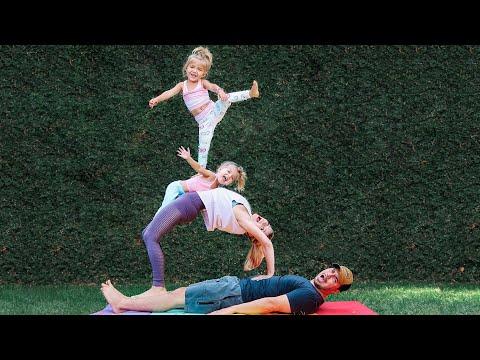 family-yoga-challenge!!!