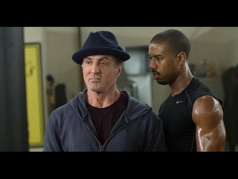 from rocky to creed the legacy continues online