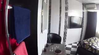 41 МНОГИЕ ГОСТИНИЦЫ НА ЧАС МОСКВЫ ПРЕДОСТАВЛЯЮТ СОБСТВЕННЫЕ УСЛУГИ ОНЛАЙН - БРОНИРОВАНИЯ.(Московские гостиницы на час универсальны онлайн бронированием. При помощи интернета вы с лёгкостью можете..., 2014-09-04T22:07:26.000Z)