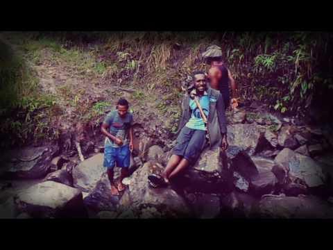 System Bagarap (Exclusive 2016 Official Video Clip) - Gobontas