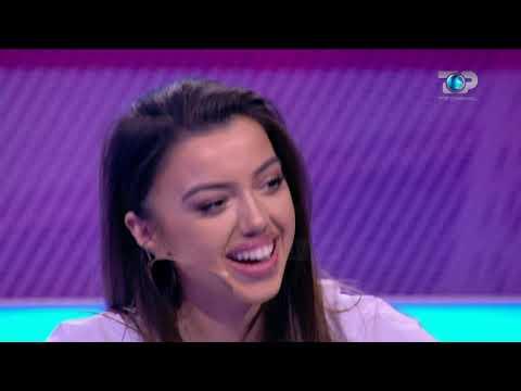 Procesi Sportiv, 20 Nentor 2017, Pjesa 3 - Top Channel Albania - Sport Talk Show