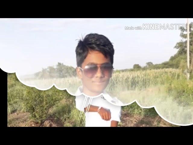 Lakshman dada sandi