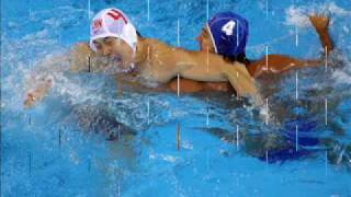 Awesome Water Polo Moments