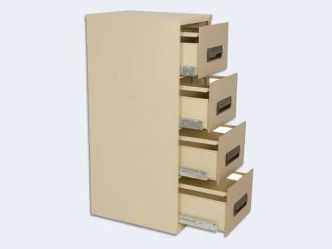 4 drawer filing cabinet with lock for home 89116