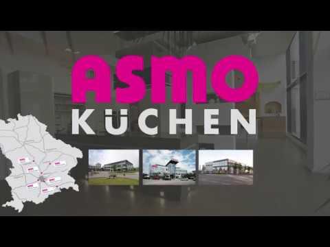 Asmo Küchen München asmo küchen