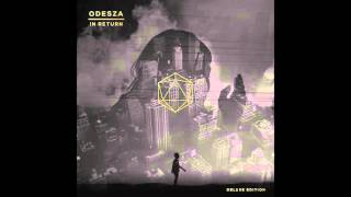 ODESZA - Say My Name (Instrumental)