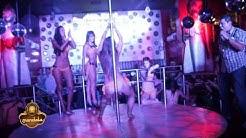 Mandala NightClub Video Marzo
