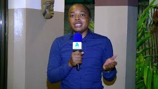 STAND UP GUY NFONDOP EN RDC