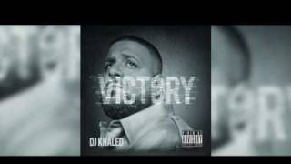 DJ Khaled- Rockin All My Chains On (Feat. Birdman, Bun B & Soulja Boy 2010!!!