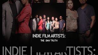 Indie-Film-Künstler - Der Dmv Wahrheit