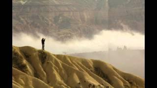 Bir Kapadokya Masalı