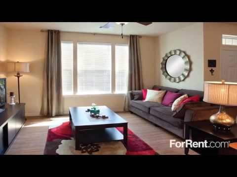 The Springs At Winchester Road Apartments In Lexington, KY - ForRent.com