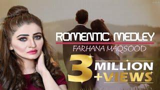 farhana-maqsood-romantic-medley-3---ijunction-productions