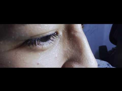 Punto y Final   Song Urbano   Video Oficial