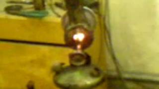 MOV00001 1 Лампа на отработке(, 2017-03-23T18:50:09.000Z)