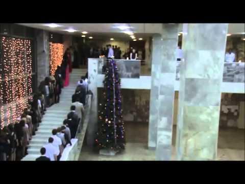 клятва Маймонида - 2013