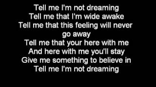 Katherine Jenkins - Tell Me I