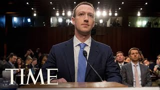 mark zuckerberg testifies before house energy commerce committee for second day time