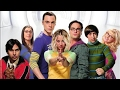 The Big Bang Theory finale di stagione, cosa accadrà?