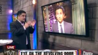TYT_11-30-12_Eye on Revolving Door-Money After Politics
