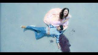 Tu Ghar Aaja Pardesi  💗New Version💗 l sad Love Story l