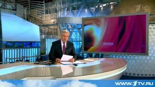 Атомная подводная лодка `Юрий Долгорукий` выполнила успешный пуск МБР `Булава`(, 2015-05-25T08:15:06.000Z)