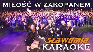 Download KARAOKE - Miłość w Zakopanem Mp3 and Videos
