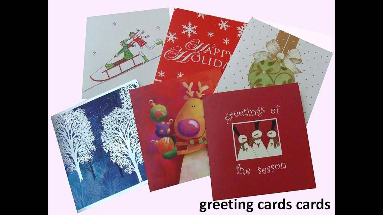 Greeting Cards Cardsbirthday Cardsfree Birthday Ecardsgreeting