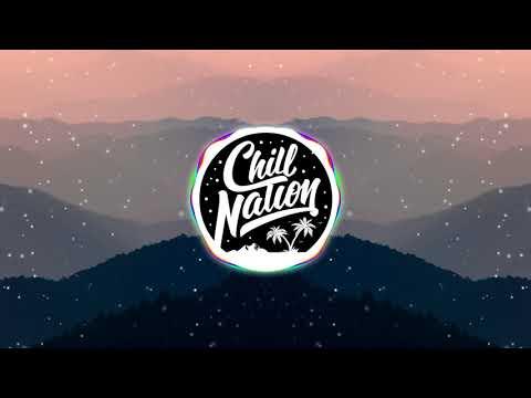 Download Lagu Kidswaste & Manila Killa - Tonight