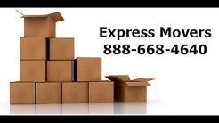 Movers Deerfield Beach FL - Top 5 movers in Deerfield Beach FL Movers