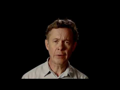 Futility by Wilfred Owen read by Alex Jennings