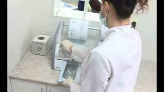 Dental(Стоматологическая клиника Dental в городе Симферополь., 2011-02-01T09:13:28.000Z)