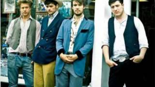 Mumford _ Sons - Ghosts That We Knew + MP3 DOWNLOAD [HQ] YOUTUBE MUSIC HOT DOWN SONGS VIDEOS LYRICS