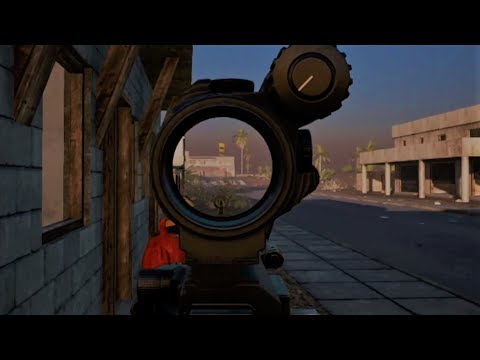squad al basrah gamplay v9.5 full game