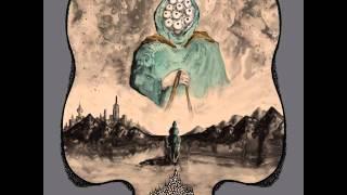 Spectral Tower - Elder Birth (2014)