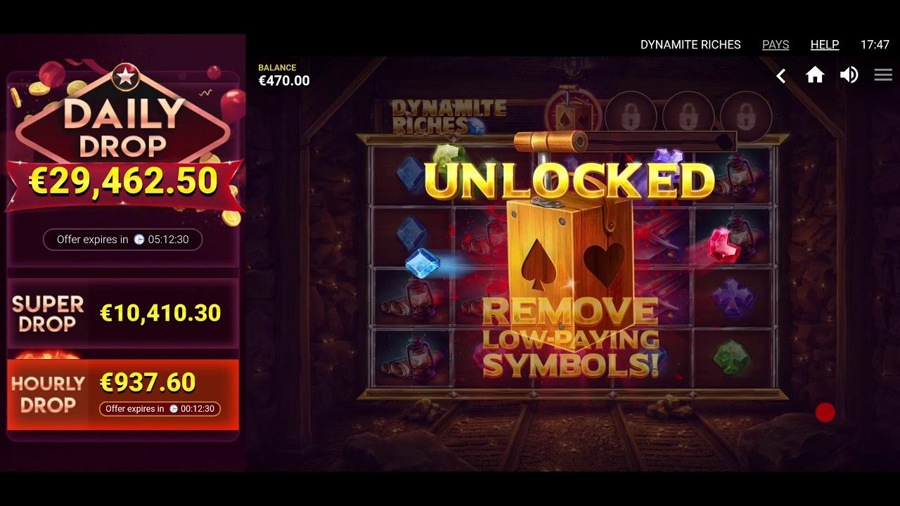 Home games on pokerstars mobile
