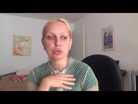 Сайт знакомств Мамба,мой опыт(часть2)