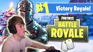 Secret Mongraal Fortnite 24k solo squad - Fortnite rank #1 / Trickshots and Sniper Kills!