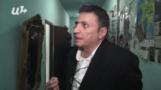 «Այսօր ավելի անբարոյական վիճակում ենք, լուսավոր Երևանում քան մութ ու ցուրտ Երևանում»