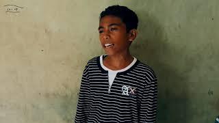 Lagu Dansa Timor 2020 Kaka Nona Voc Jefry Sena