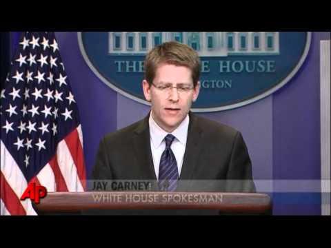 CIA Sends Teams to Libya; US Considers Rebel Aid