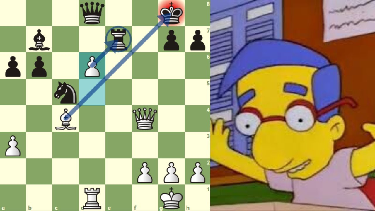 ¡ANISH ESTÁ VOLANDO! (y arrasando): Giri vs Nepomniachtchi (Chessable Masters, 2020)