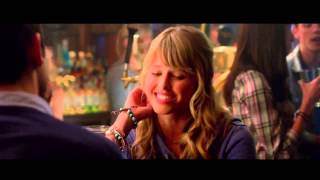 21 and Over - Trailer Deutsch - German HD