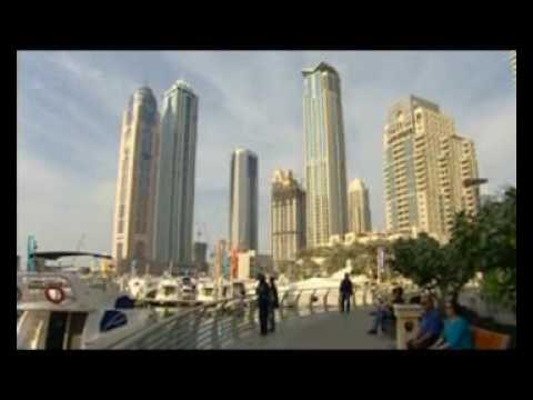 Dubai - Rois Business Management & Marketing - Invest in Dubai UAE