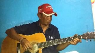Video Sambalado fingerstyle cover yudha download MP3, 3GP, MP4, WEBM, AVI, FLV Desember 2017