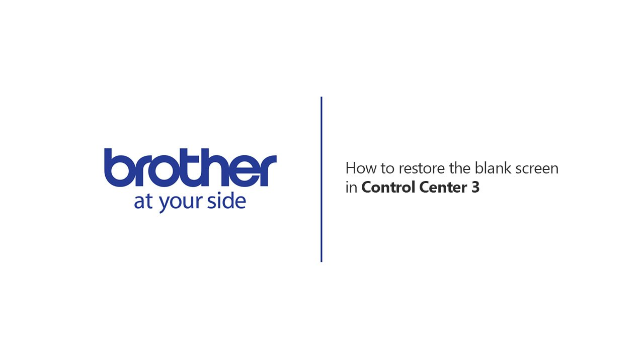 BROTHER DCP-120C CONTROLCENTER3 WINDOWS 8.1 DRIVER DOWNLOAD