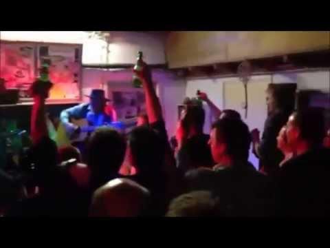 2014 3 15 Bennie Jolink Vrouw Haverkamp Youtube