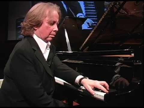 John bayless piano music