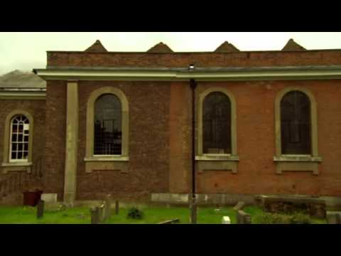 George Frederick Handel BBC Documentary  Part 2 of 5